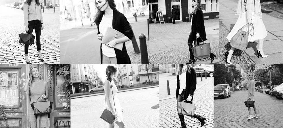 startseitenteaser_large-streetlooks