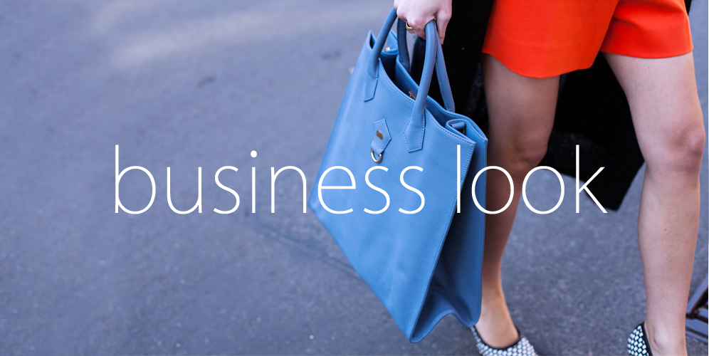 Toni Business Bag Blau Project OONA Toni Tasche Business Tasche Gross Oona Handmade Made in Germany Ledertasche