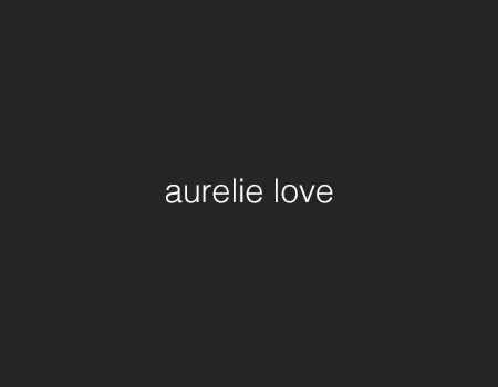startseitenteaser_small_text_aurelielove