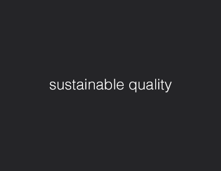 startseitenteaser_small_text_sustainablequality