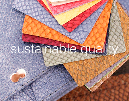 startseitenteaser_sustainable